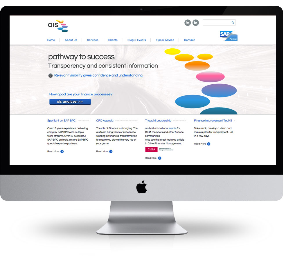 ais-consulting.co.uk