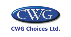 CWG Choices Ltd