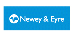 Neweys and Eyre
