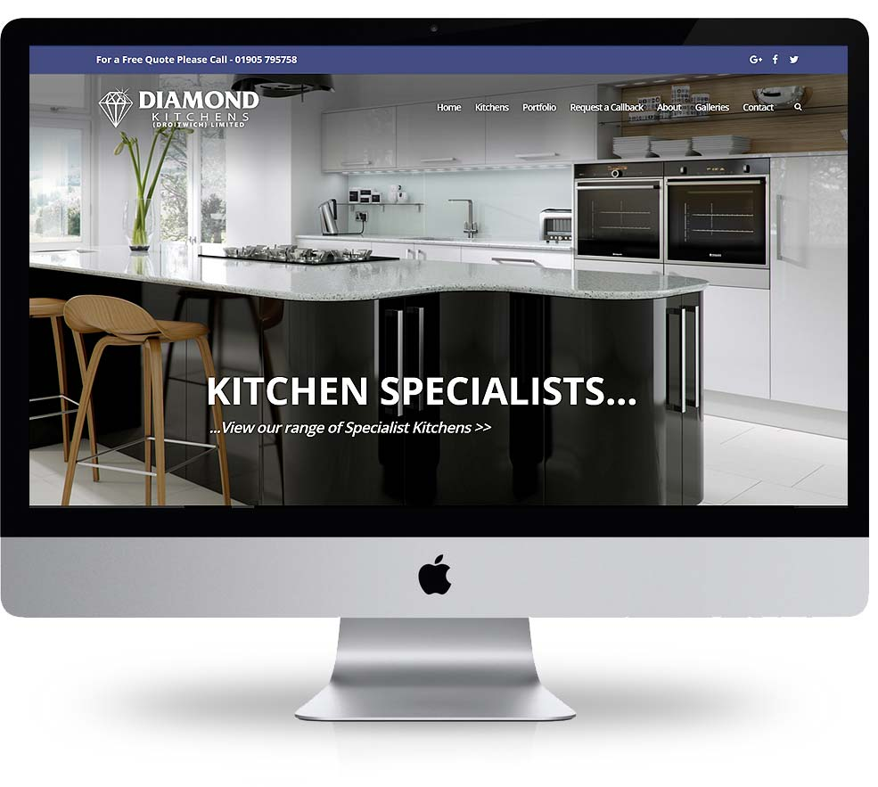 Spike Design & Marketing Corby Northants