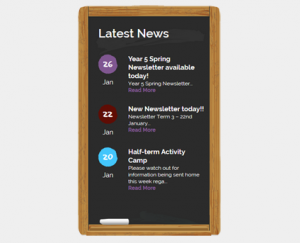school-web-design-northampton-news-feed-2